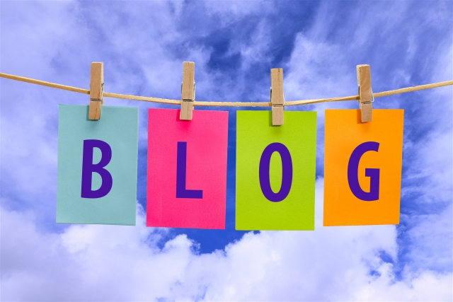 副業初心者には特化型ブログがおススメって本当?
