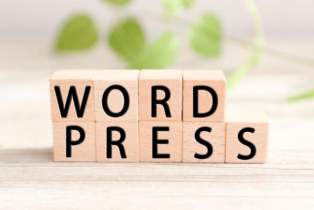 副業初心者がWordPressの有料テーマを使うメリット5つ