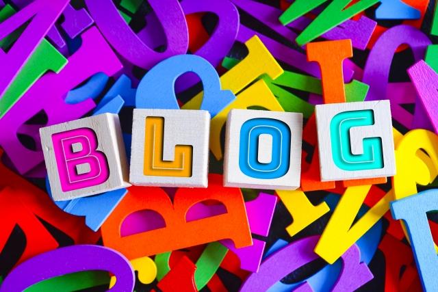 「アフィリエイト初心者がブログを続けるコツ」なんてウソばかり?